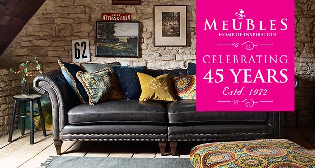 The irish times meubles for Meubles kilkenny