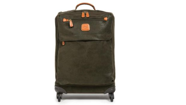Brics Life Cabin Bag: €410.75