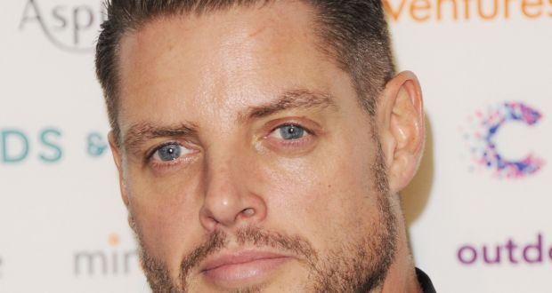 Profits slimmer at Keith Duffy's plus-size clothing store
