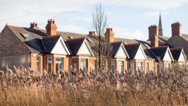 Mortgages for returning emigrants: How to apply
