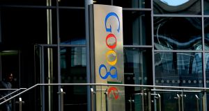 Google should be let off the hook from a €1.12 billion tax recovery order in France, court told.