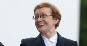 Leo Varadkar must deal with controversy over the appointment of  Máire Whelan to a senior judicial position.
