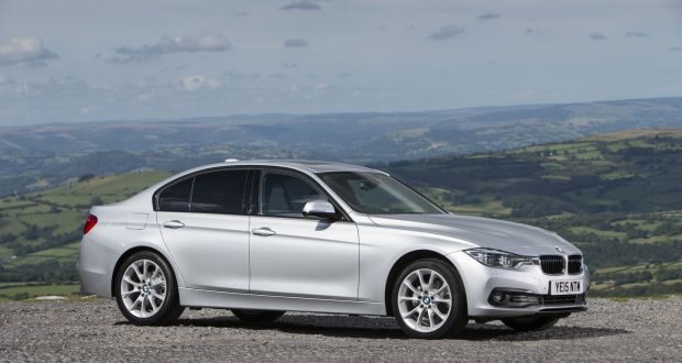 Best Car Buys The Irish Times - Sports cars 8 letters