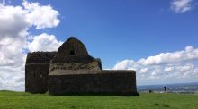 Walk for the weekend: Hellfire Club a favourite haunt