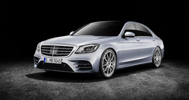 Best buys: Luxury Cars