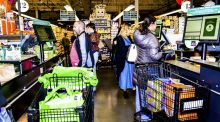 At just $13.4 billion, Whole Foods a cheap guinea pig for Amazon