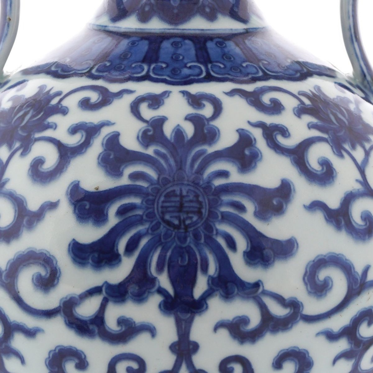 Rising China Why A Chinese Vase Made 740 000 At Auction