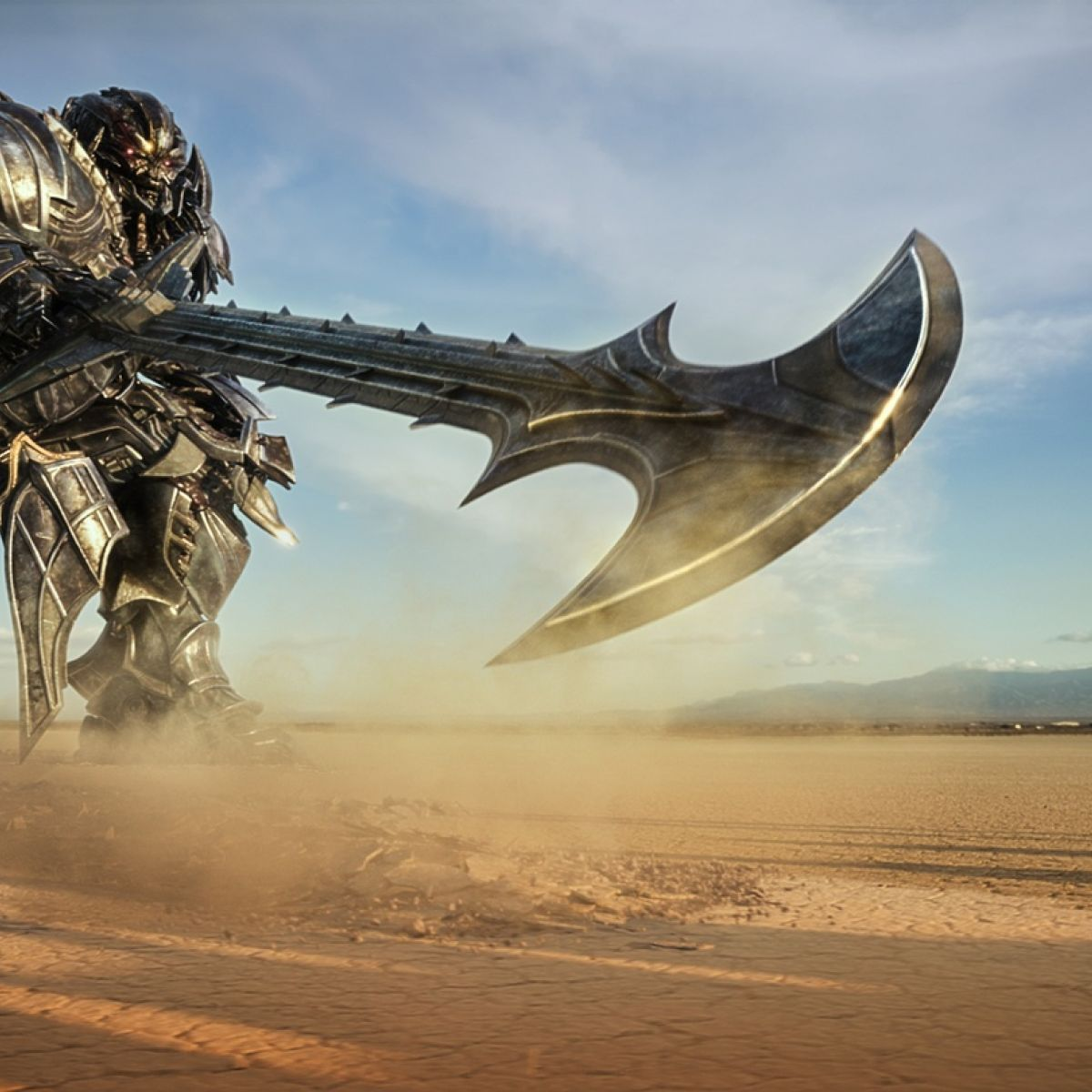transformers the last knight movie trailer download