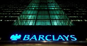 Barclays, its former chief executive and three other ex-senior executives have been charged by UK authorities with fraud related to the emergency cash injections that saved the bank from a government bailout at the height of the 2008 financial crisis.