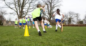 Plans to introduce physical education as  a Leaving Cert subjects have been welcomed, but teachers say they raise more  questions than answers. Photo: iStock