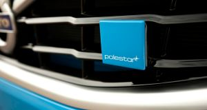 Polestar, bought by Volvo in 2015, will produce own-brand vehicles while continuing to deliver high-performance upgrades to the Volvo range