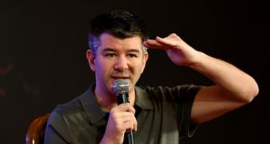 The departure of Travis Kalanick from the company he founded – and the promise of bold reform – did not come a minute too soon.