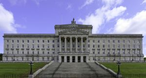 A Stormont department had been seeking disqualification orders against the one-time representatives of a quango. (Photograph: iStock)