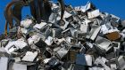 Ireland recycled equivalent of 15m household appliances in 2016
