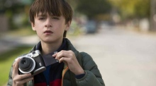 Trailer: Book of Henry