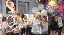 Urban Decay opens in Dublin: what's worth queuing for?