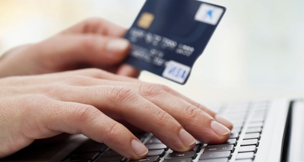 Ebay Mastercard Login >> Q A How Can I Protect My Credit Card From Online Scams