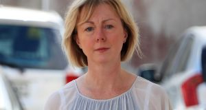 "Minister for Social Protection Regina Doherty said the reports were being examined for follow-up action, but it should be noted that ""all reports received do not lead to an investigation"". Photograph:  Colin Keegan/Collins Dublin"