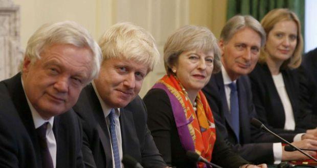 Boris Johnson For Uk Pm Or David Bra Size Davis Place Your Bets