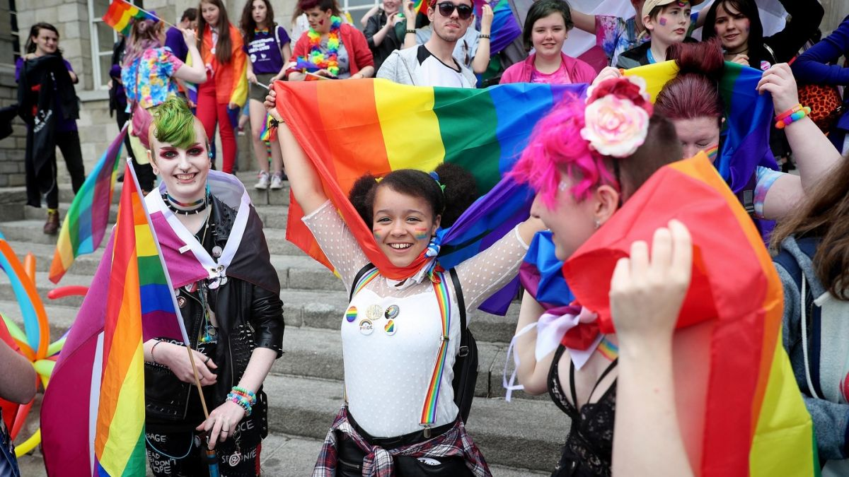 Monaghan Lesbian Personals, Monaghan Lesbian Dating