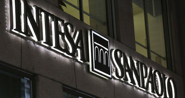 Thousands of jobs to go at liquidated Italian banks