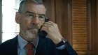 Pierce Brosnan looks a bit familiar in this upcoming IRA movie