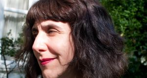 Poet Sinead Morrissey approaches each of her subjects with great fluency and command