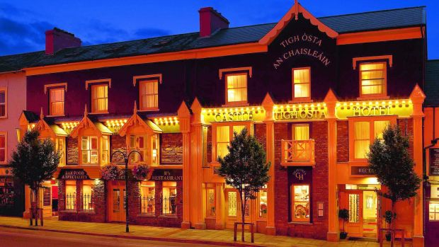 All the bars, restaurants, shops and more set to open in Cork