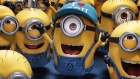 The minions are back - 'Despicable Me 3' opens this week