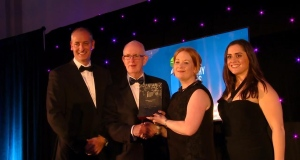 Pharma Industry Awards date announced