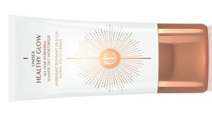 Charlotte Tilbury Unisex Healthy Glow: a tube of instant sun that works for all skins