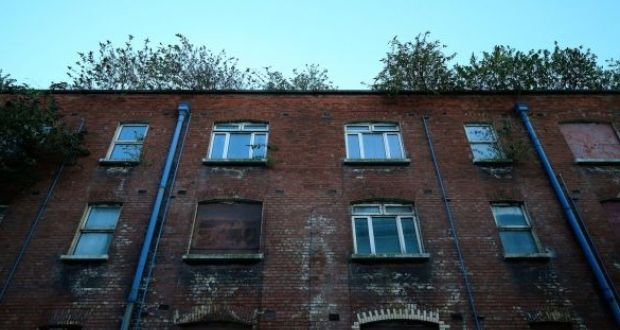 Government may raise property tax on vacant homes