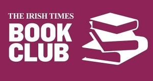 The Book Club: Conversations with Friends by Sally Rooney