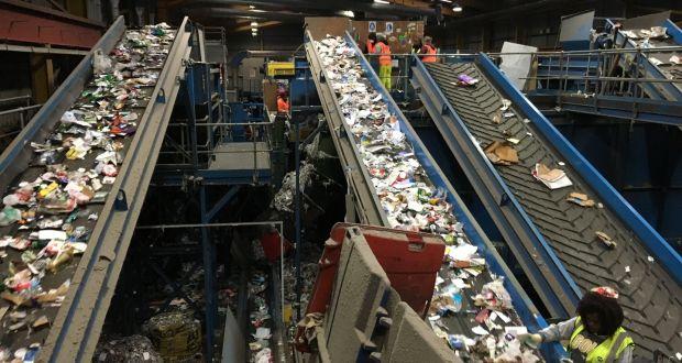 Panda's tough new bin rules start next week