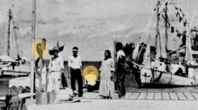 Amelia Earhart conspiracy theories reignited by mysterious photograph