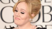 Six of the best nude lipsticks - including one loved by Adele