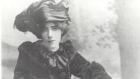 Muriel MacDonagh: the tragic death of a 1916 Rising widow