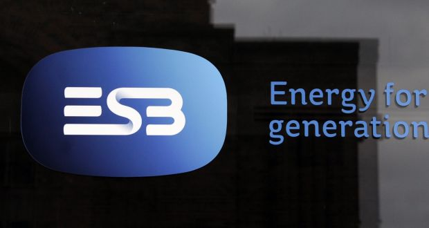 bb6009a7fc State-owned ESB is facing a large number of lawsuits based on its role in