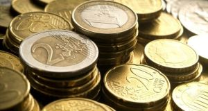 The Low Pay Commission has recommended increasing the national minimum wage per hour  by 30 cent