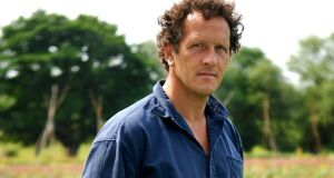 Monty Don: the British author and BBC Gardener's World presenter will launch the 2017 festival with a talk (already sold out) at the Arboretum Garden Centre on the creation and evolution of his own Herefordshire garden, Longmeadow.  .