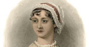 Jane Austen: impending bicentenary of her death will unleash a flood of commemorations