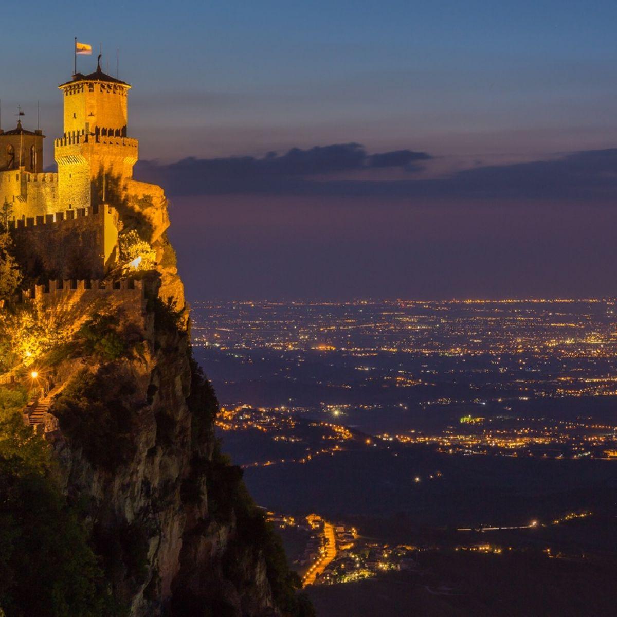 100 Adult Dating Free Site San Marino - Inverse Universe