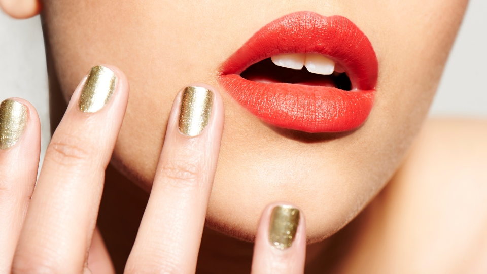 Nailing it nationwide: The best nail bars in Ireland