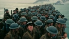'Dunkirk' - official trailer
