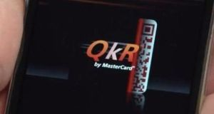 Mastercard Labs is focused on innovative payment solutions such as the QKR app.s
