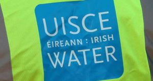 The process for refunding money to Irish Water customers could add €10 million to the €170 million refund bill.