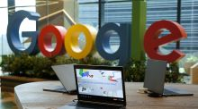 Google's fight over the right to be forgotten heads back to ECJ