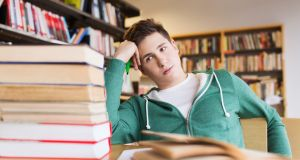 Leaving Cert results: Fixing errors and making queries on grades