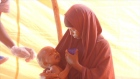 Trócaire warn that 3.7 million children in Somalia need emergency aid