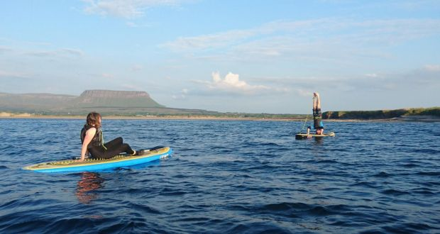 Leitrim Surf Company  one of the nicest ways to explore Leitrim s tiny but  lovely coastline bd5db6f29